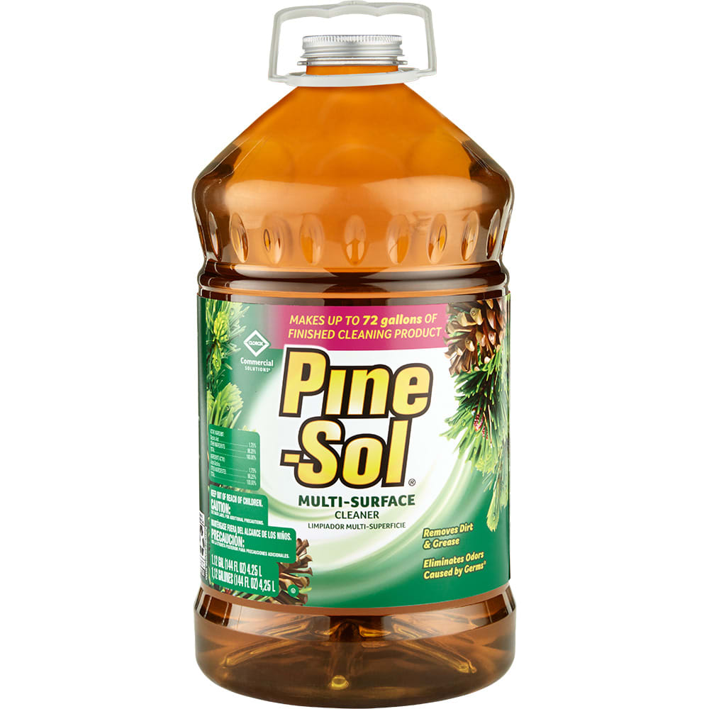 Shop All All Purpose Cleaners