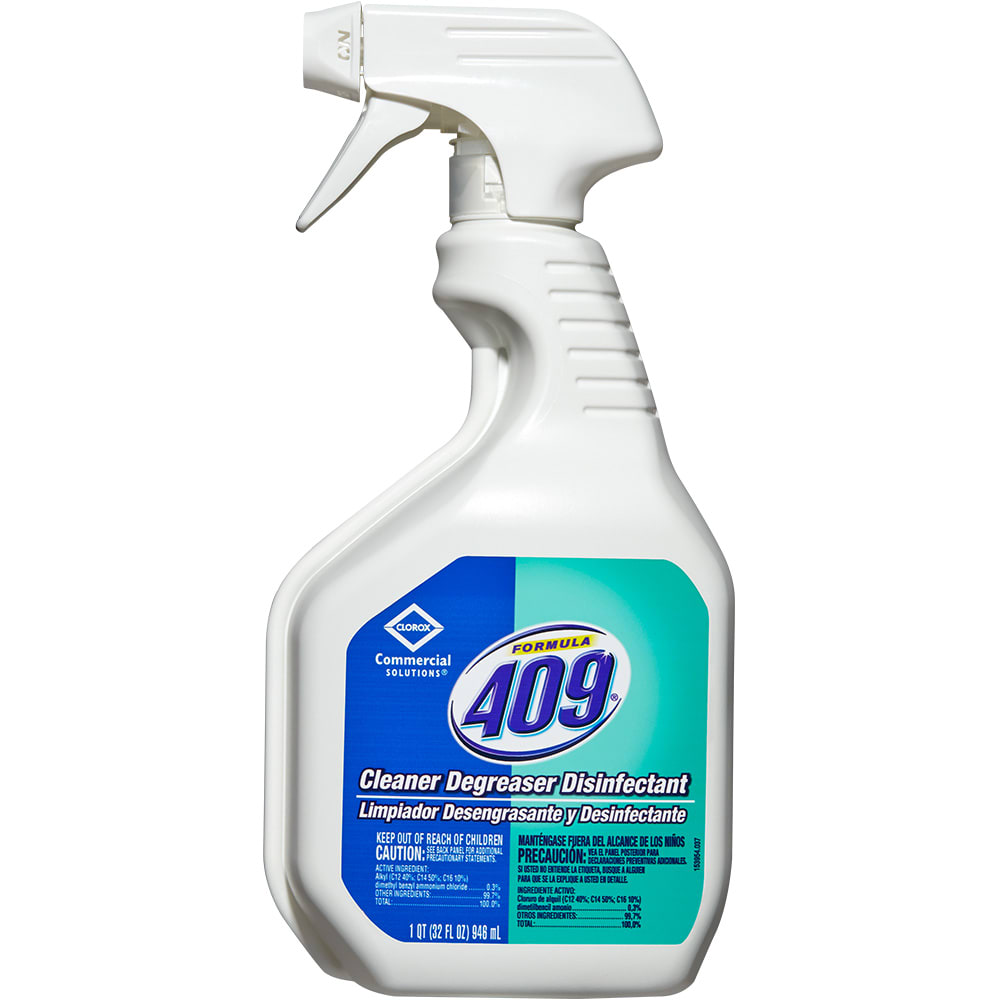 Shop All Disinfecting Sprays