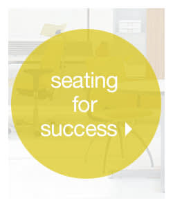 Seating for Success