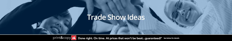 1525x150_cpd_bnr_tradeshow_vs2