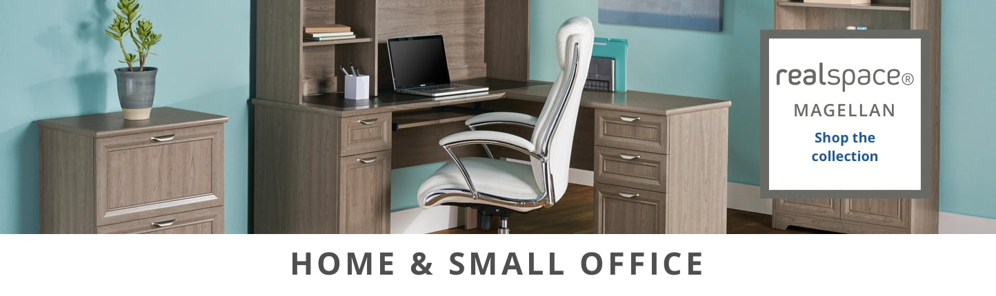 Home & Small Office All Collections