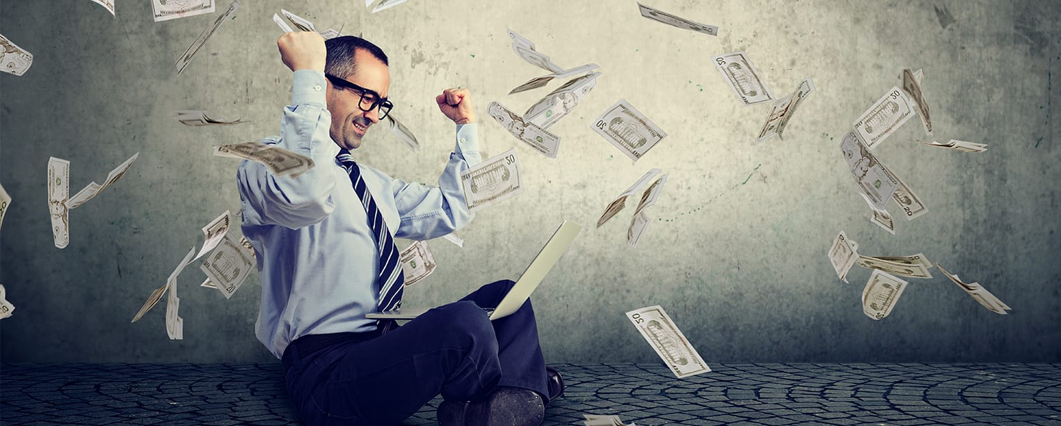 How Cash Flow Measures the Pulse of Your Business