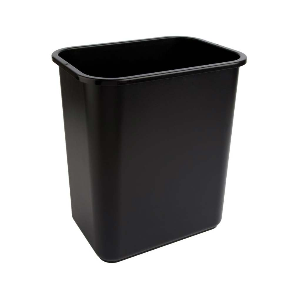 Black Color Picture