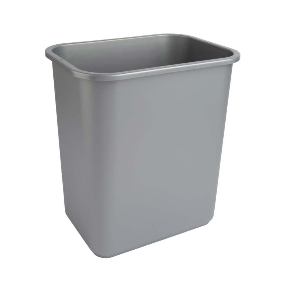 Gray Color Picture