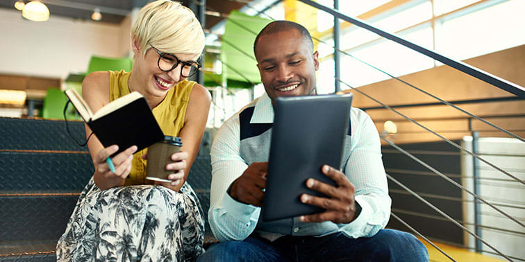 What Does a Millennial-Dominated Market Mean for Your Business?