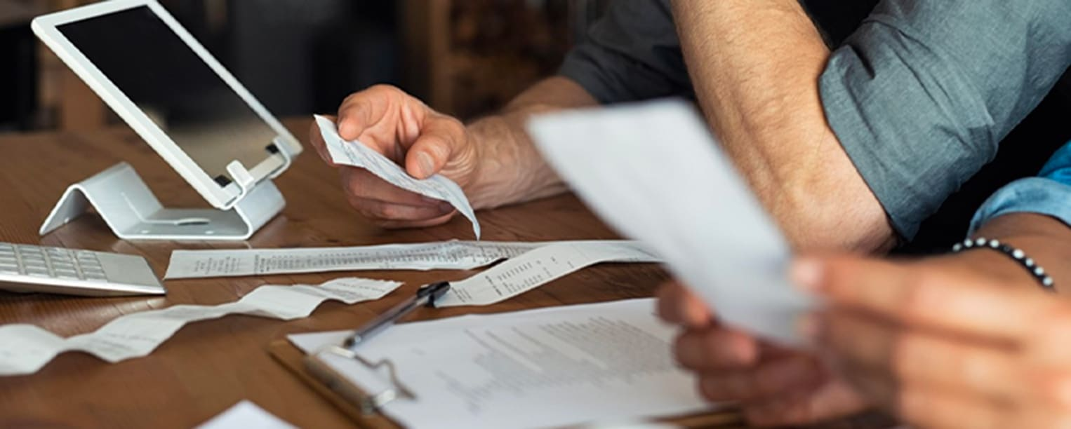Selecting Tax Software that's Right for Your Business