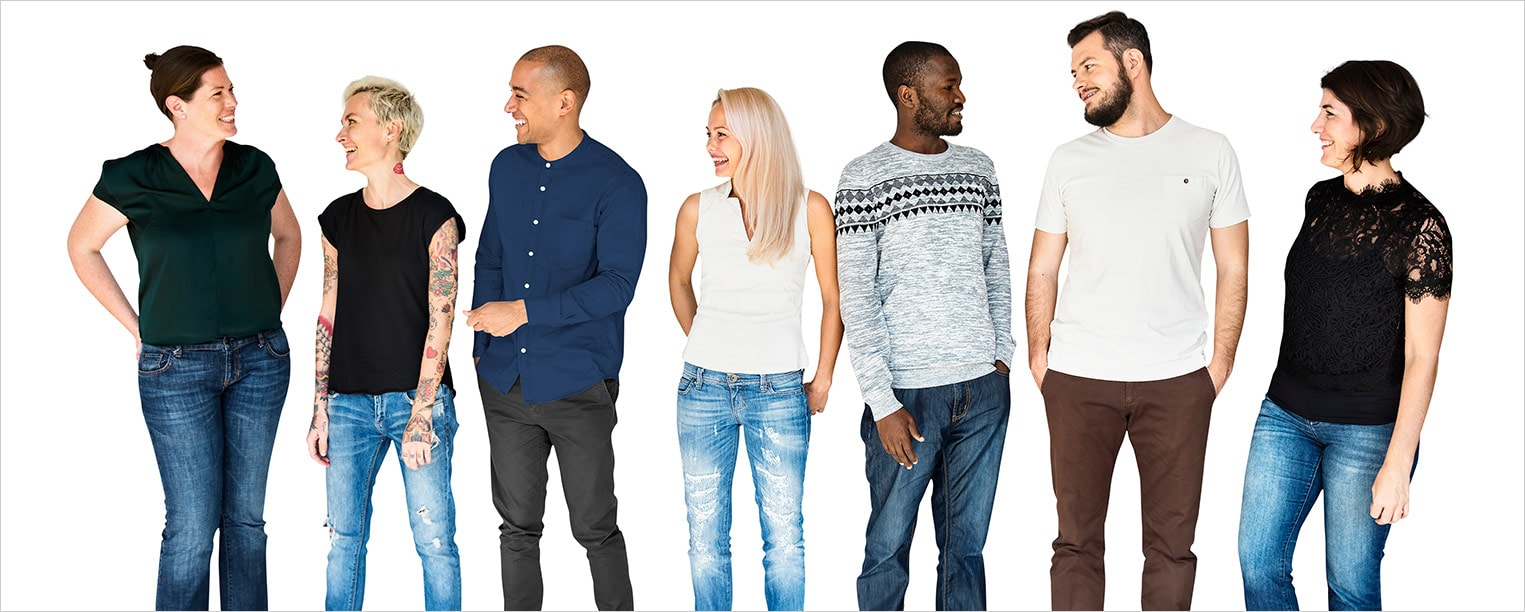 How Customer Personas Can Transform Your Business
