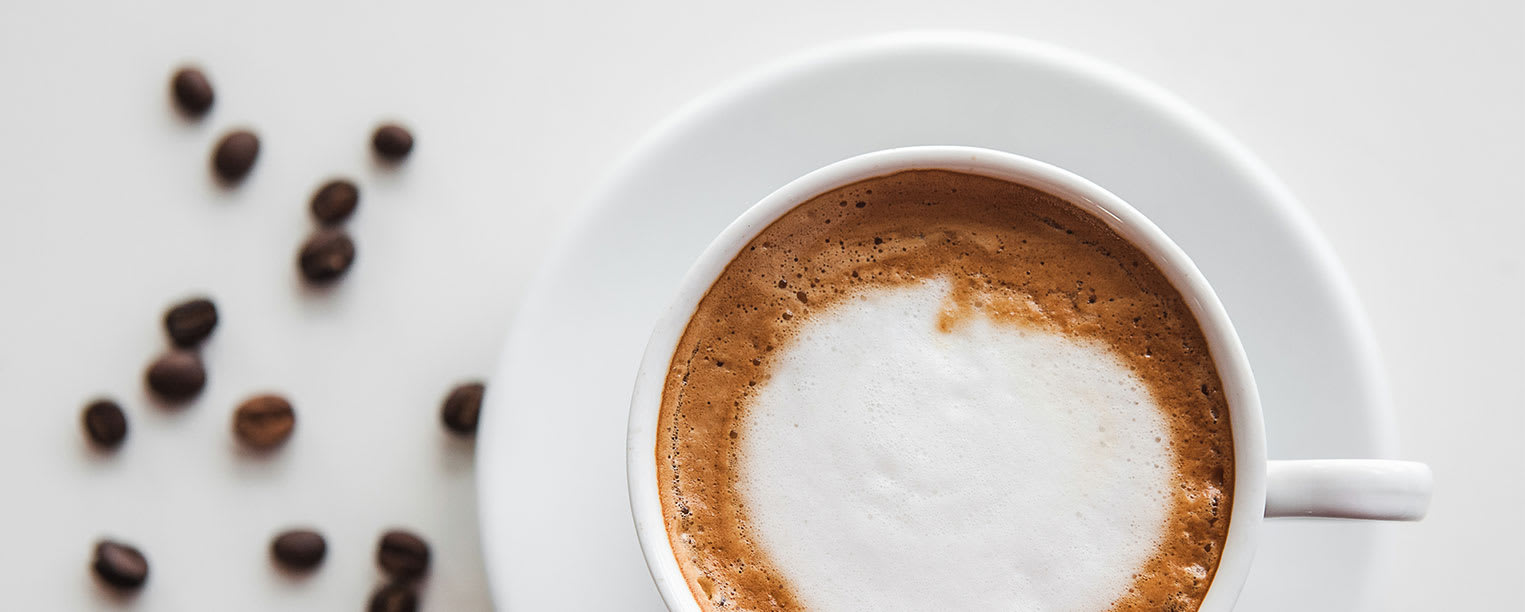 Break Room Management – How Much Coffee Should You Buy?