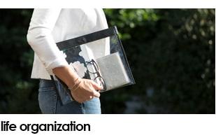 shop life organization