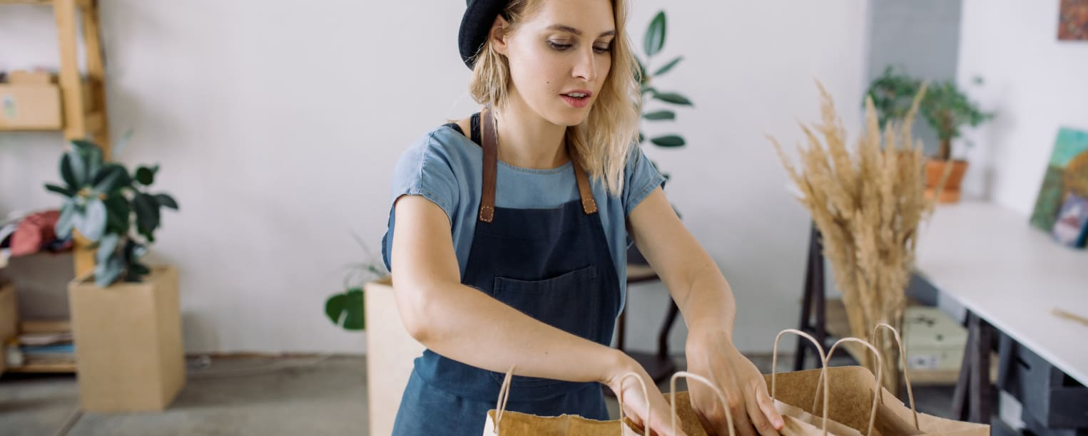 Introducing Small Business Month: Because a Week Just Isn't Enough
