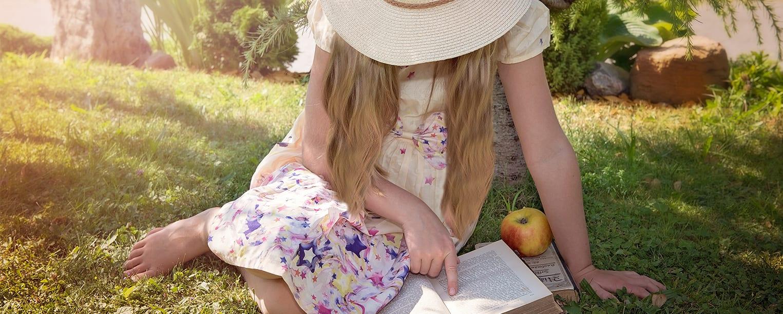 Bridging the Summer Learning Gap