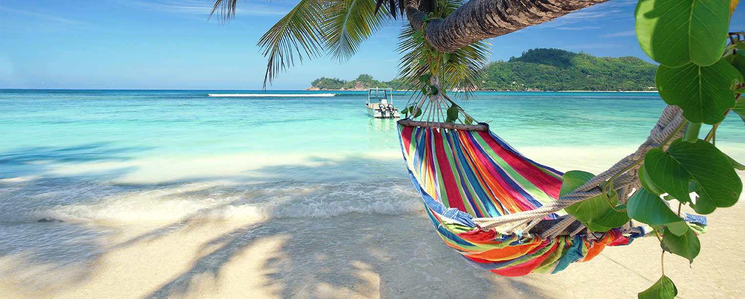 You Deserve a Break: Science-Backed Reasons to Enjoy a Summer Vacation