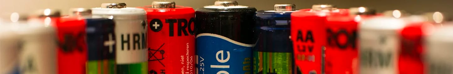 Guidelines for Maintaining Your Emergency Kit