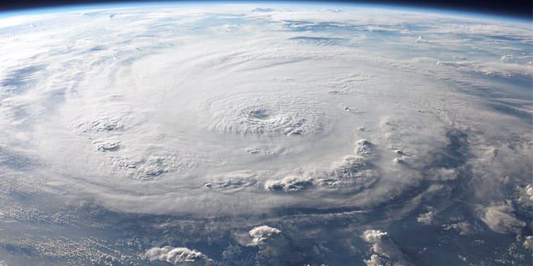 Is Your Business Prepared for Storm Season? What to Do Now