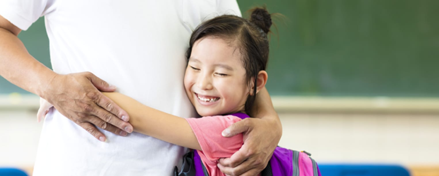 A+ Strategies For Involving Parents In The Classroom
