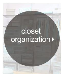 4915_tile_www_curtoppicks_storage_article_teaser_250x300_closet
