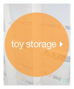 4915_tile_www_curtoppicks_storage_article_teaser_250x300_toy