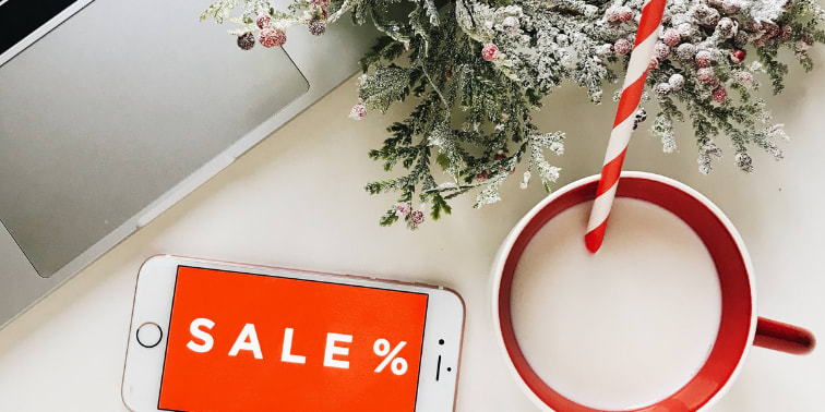 Start Your 2018 Holiday SMB Cyber Monday Marketing Planning