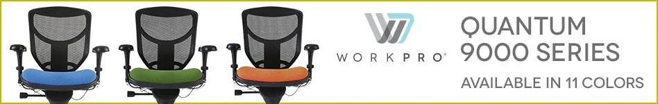 WorkPro Custom Fabric (1)