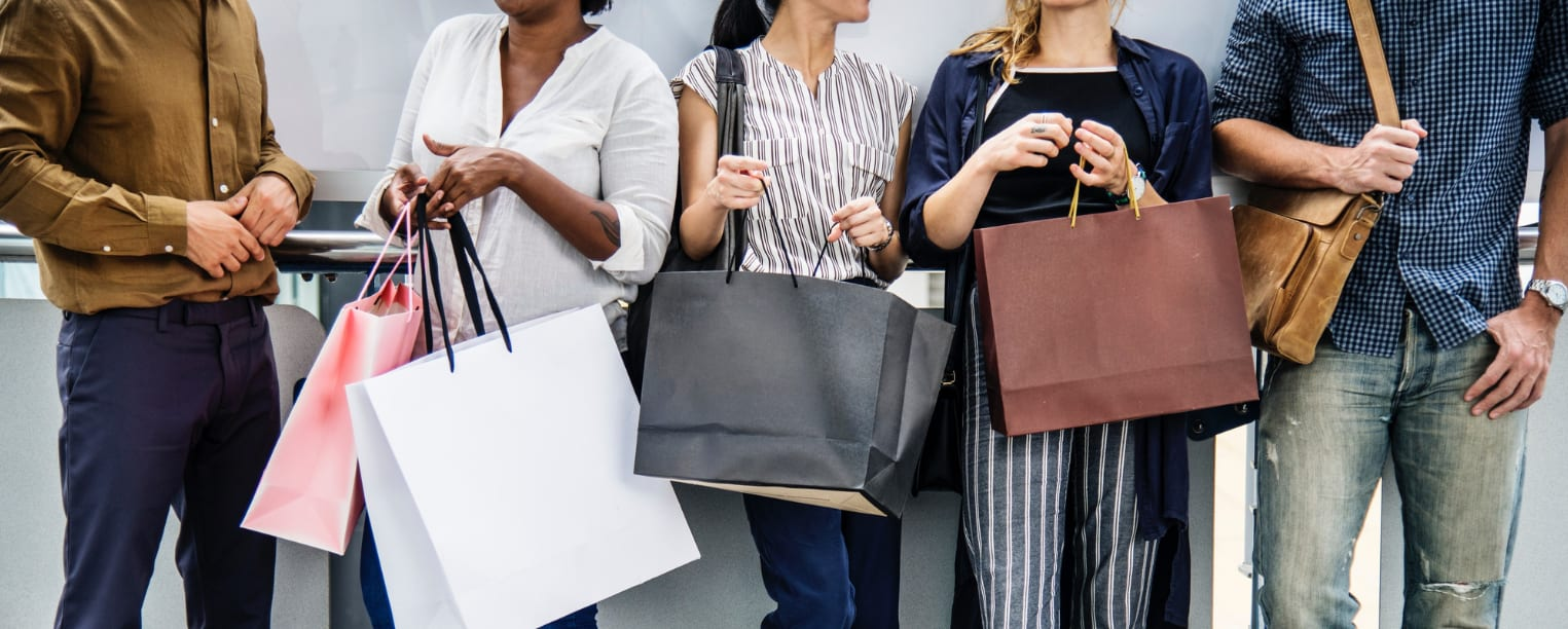Marketing Techniques to Boost Your Black Friday Sales