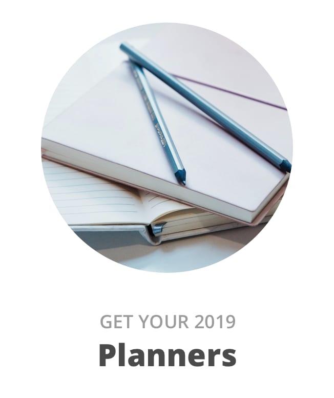 www_bf_cat_planners_b