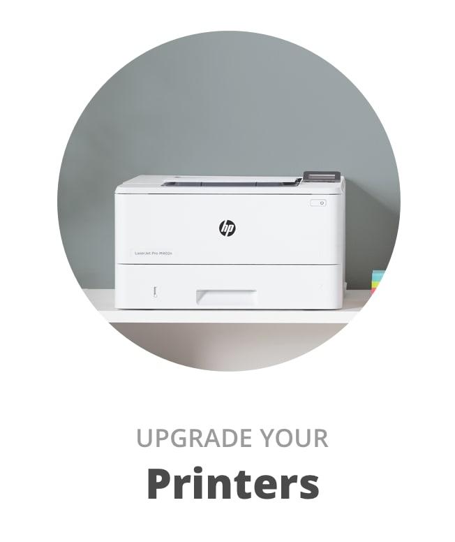 www_bf_cat_printers_b