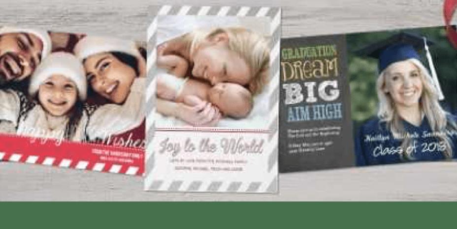 Photo Printing & Photo Gifts