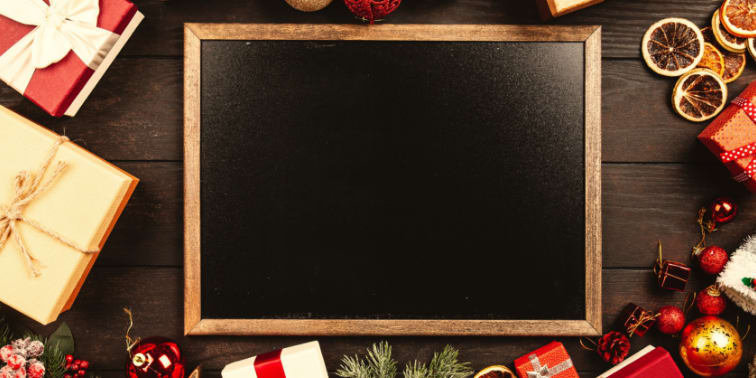 8 Things Every Business Should Do Before the Holidays