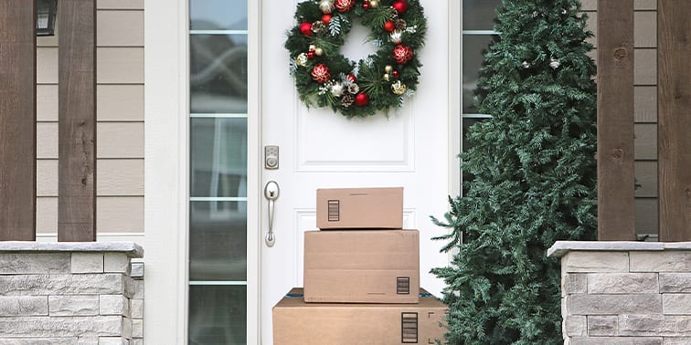 The Ultimate Holiday Shipping Calendar