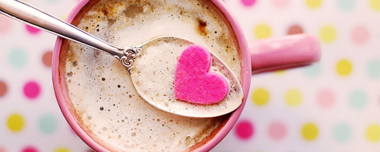 Liquid Love