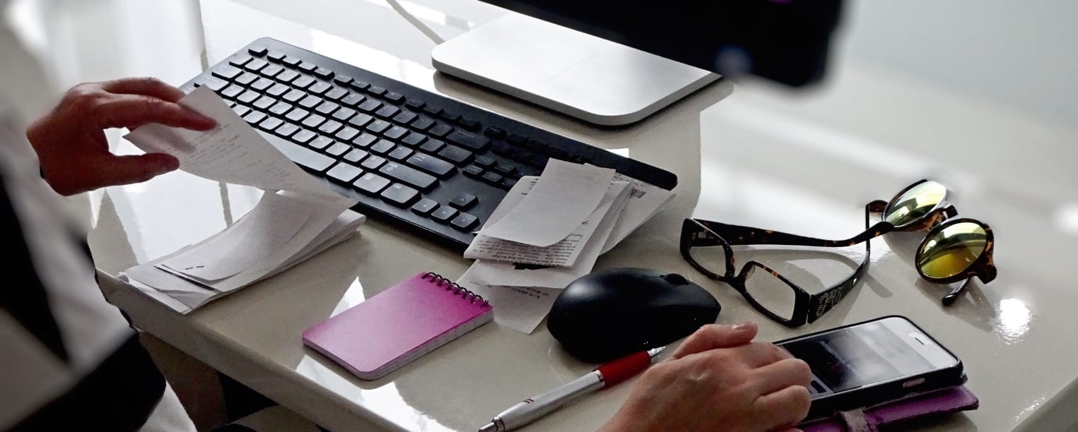 Close Out This Year's Tax Season with 3 Hard-Working Solutions