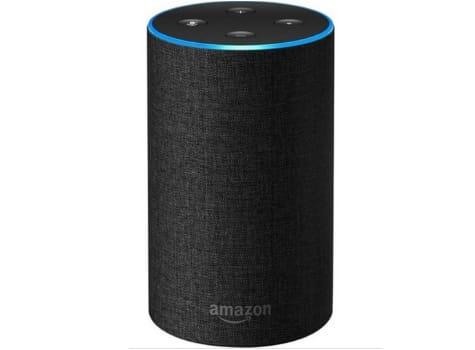 Shop All Voice Assistant