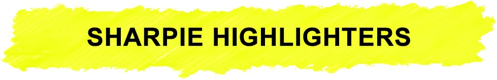 HIGHLIGHTHEAD