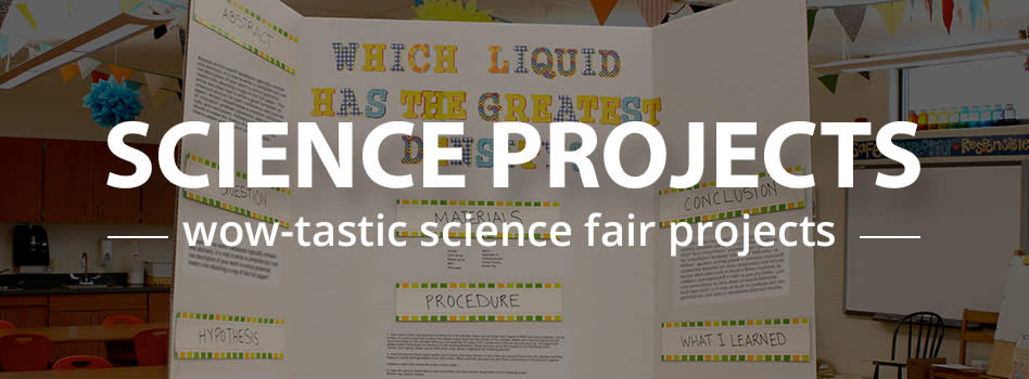 948x350_main-hero_science-fair_3.15.16_pic