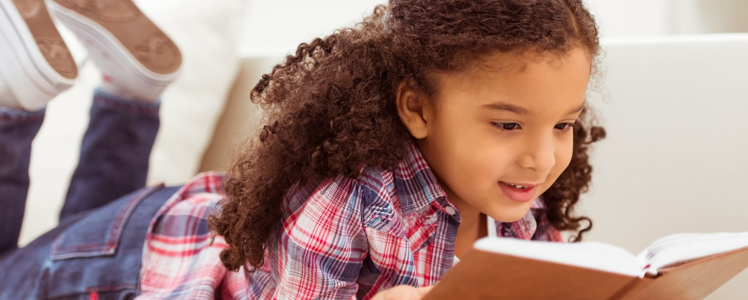 Keep Your Child Engaged in Academics All Year Round