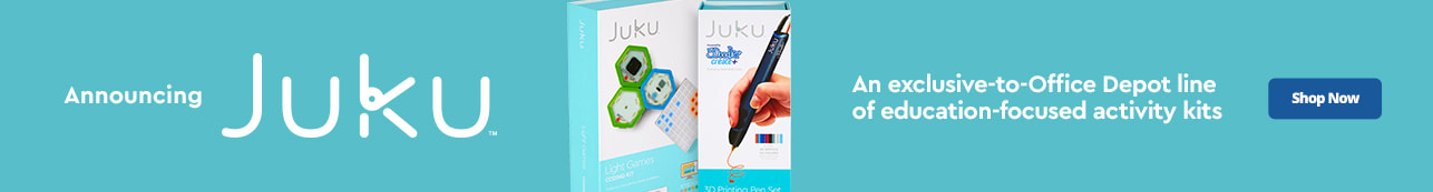 JUKU_Introduction