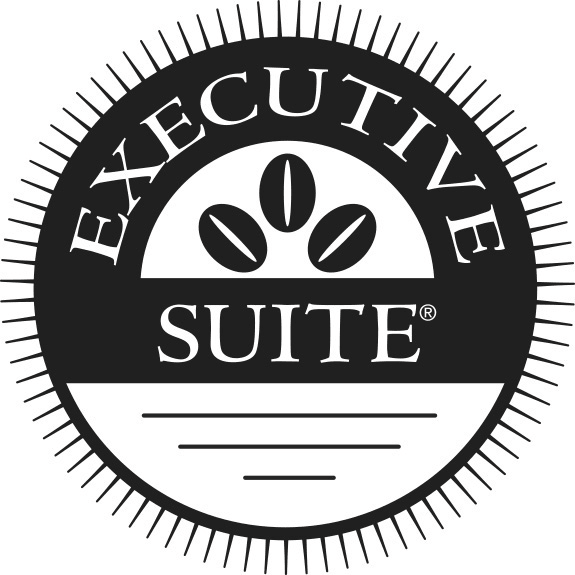ExecSuite_Template_Logo_none_R