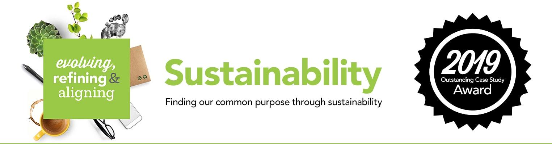 2119_1525x400_sustainability_header