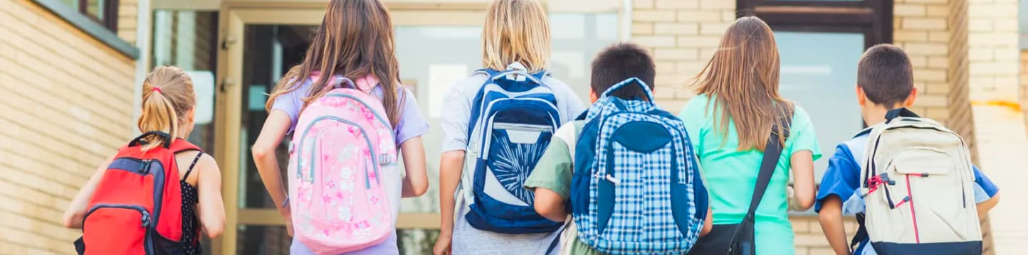 Your Ultimate Buying Guide to the Best Backpacks for School