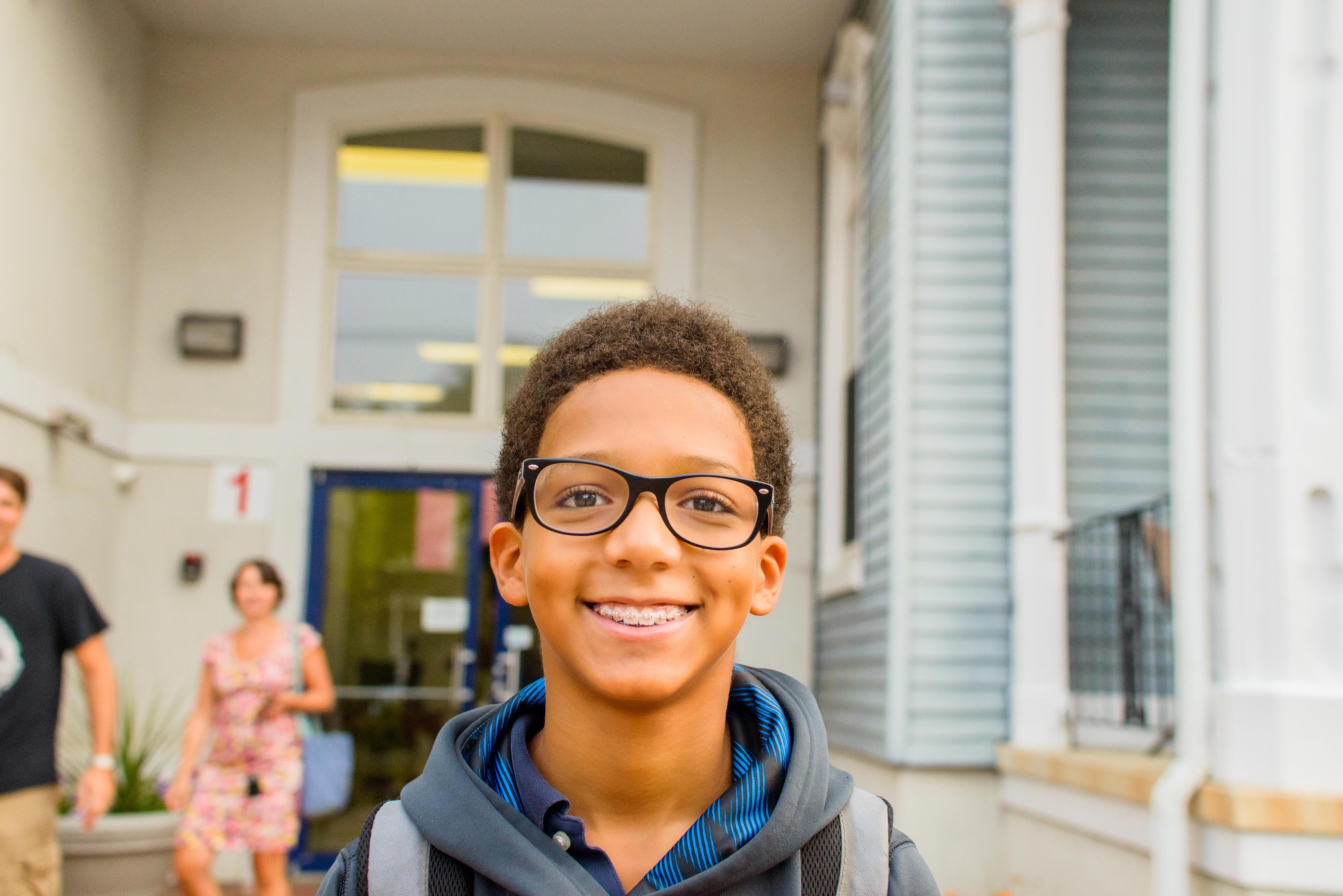 Hacks Middle School - Image 2