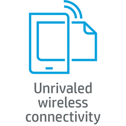 Unrivaled_Wireless_Security