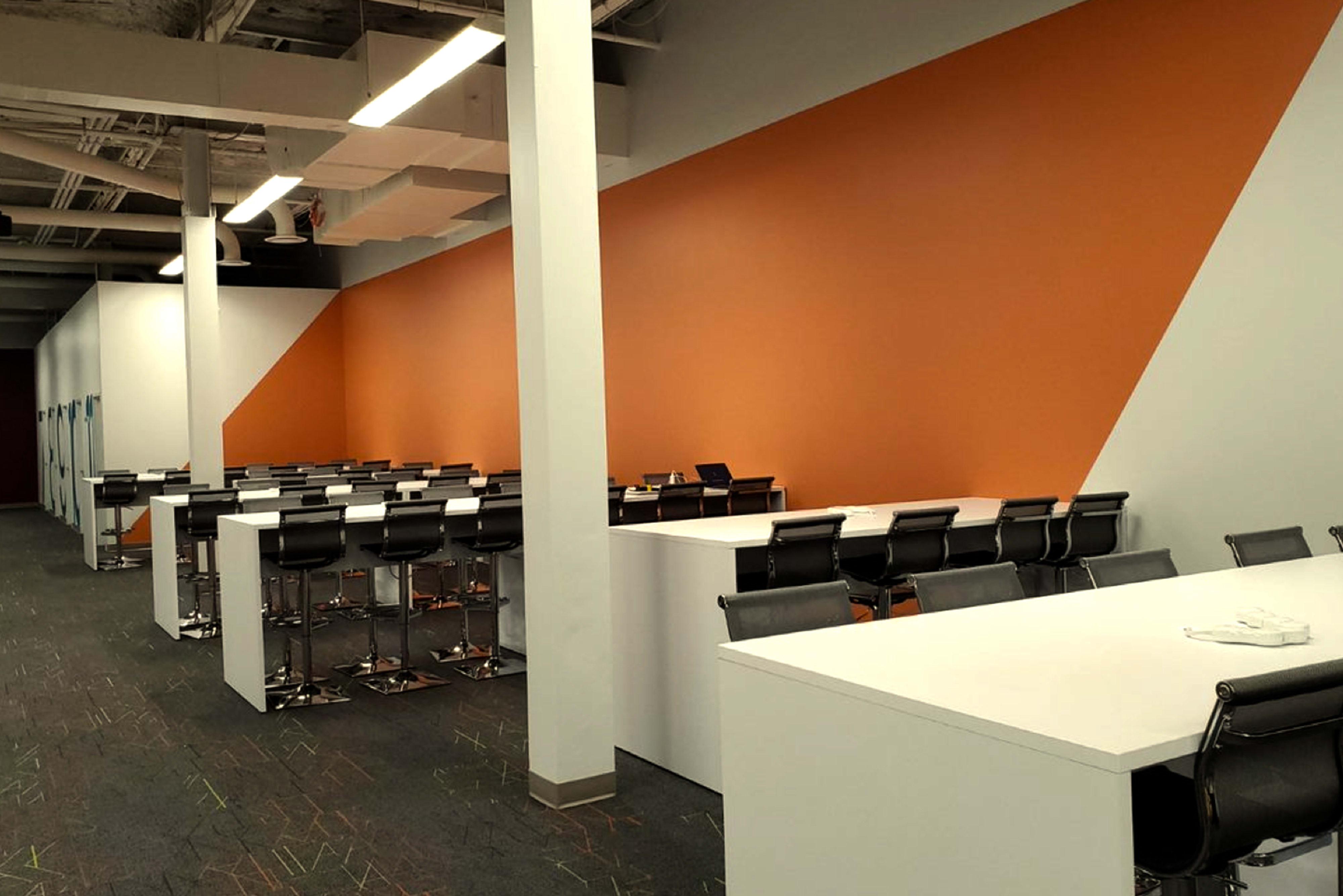 www_coworking_storelocate_4