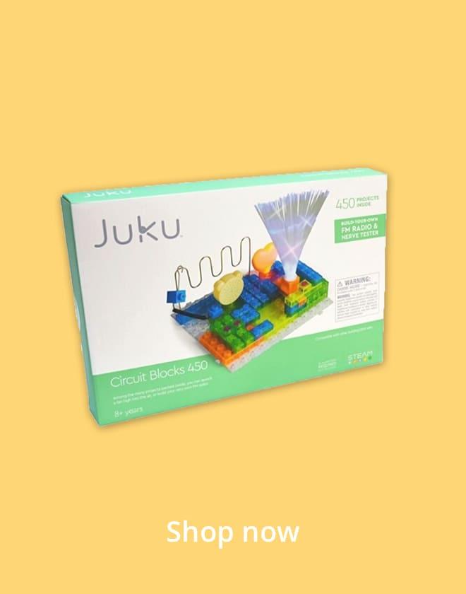 www_juku_coming_soon_01