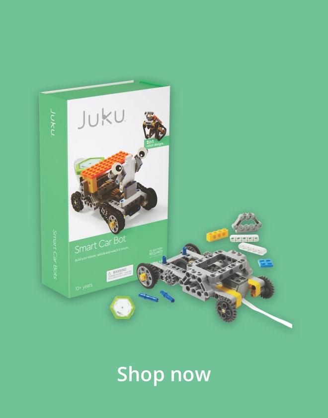 www_juku_car_bot