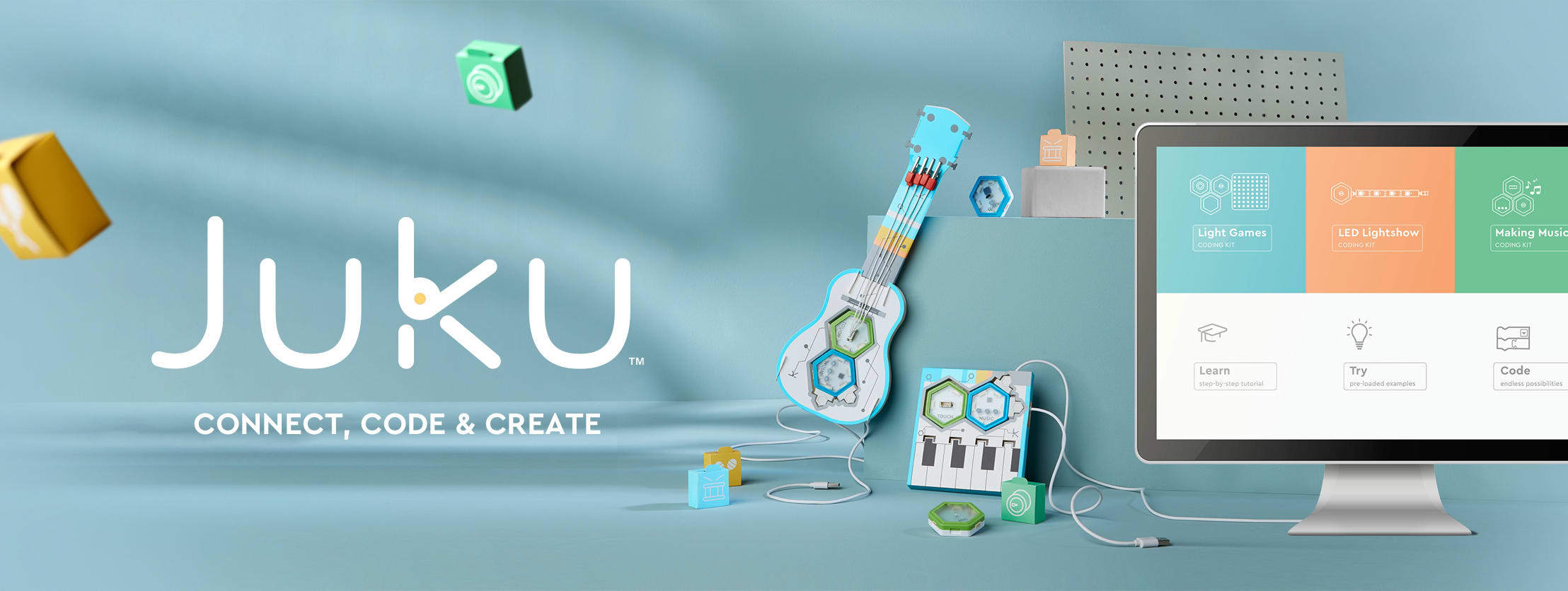 www_juku_header