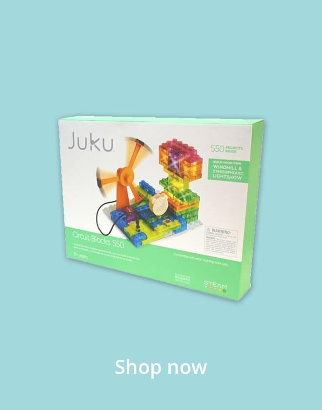 www_juku_coming_soon_02