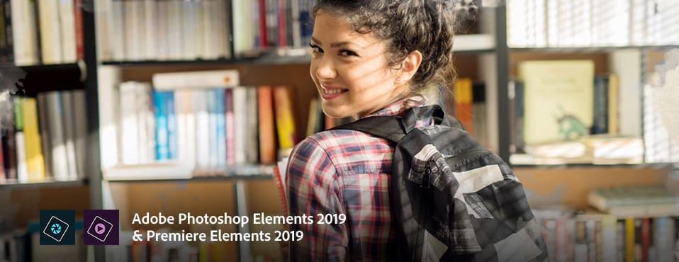 2019-adobe-elements-pov