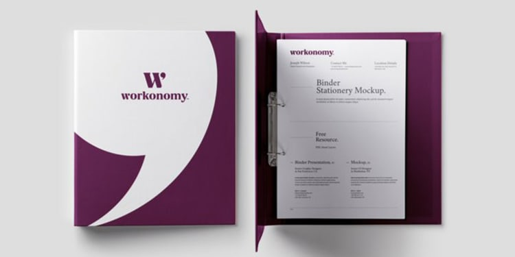 custom_binders