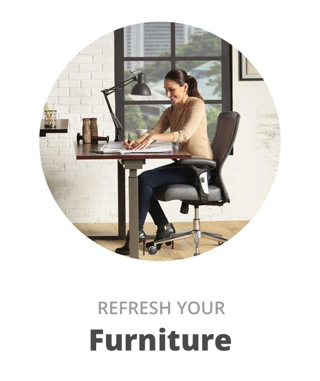www_bf_cat_furniture_b