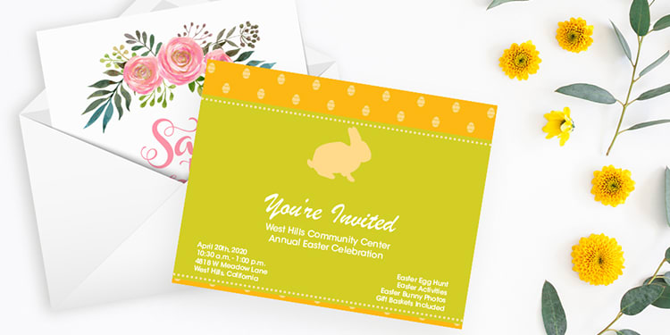 party_invitation
